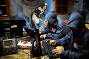 Covid-19 : la santé des patients menacés par les cyber attaques qui ciblent les hôpitaux