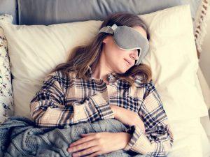 effets bénéfique de la sieste