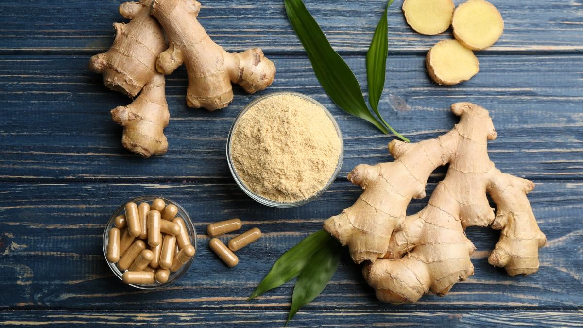 Comment utiliser le gingembre et en bénéficier de ses effets positifs sur la santé?