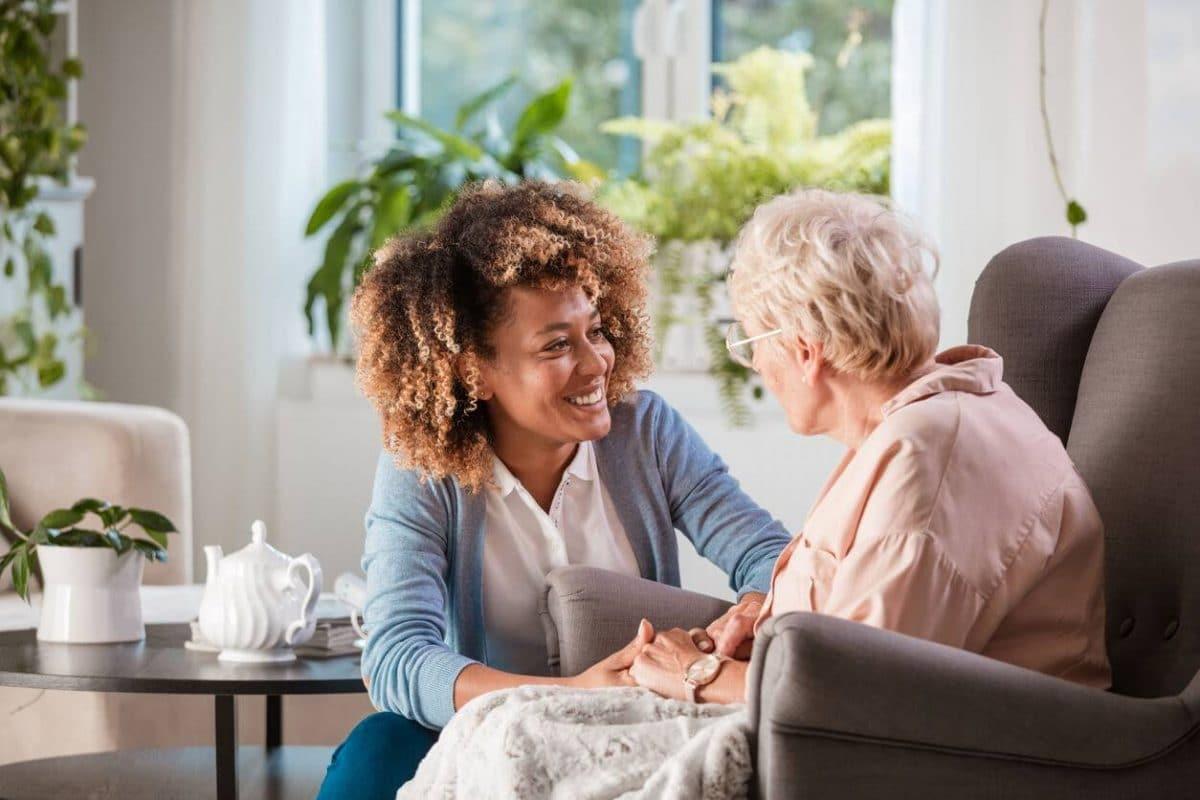 Maladie d'Alzheimer, un antidépresseur est sujet à débat!