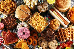 junk_food_bandeau