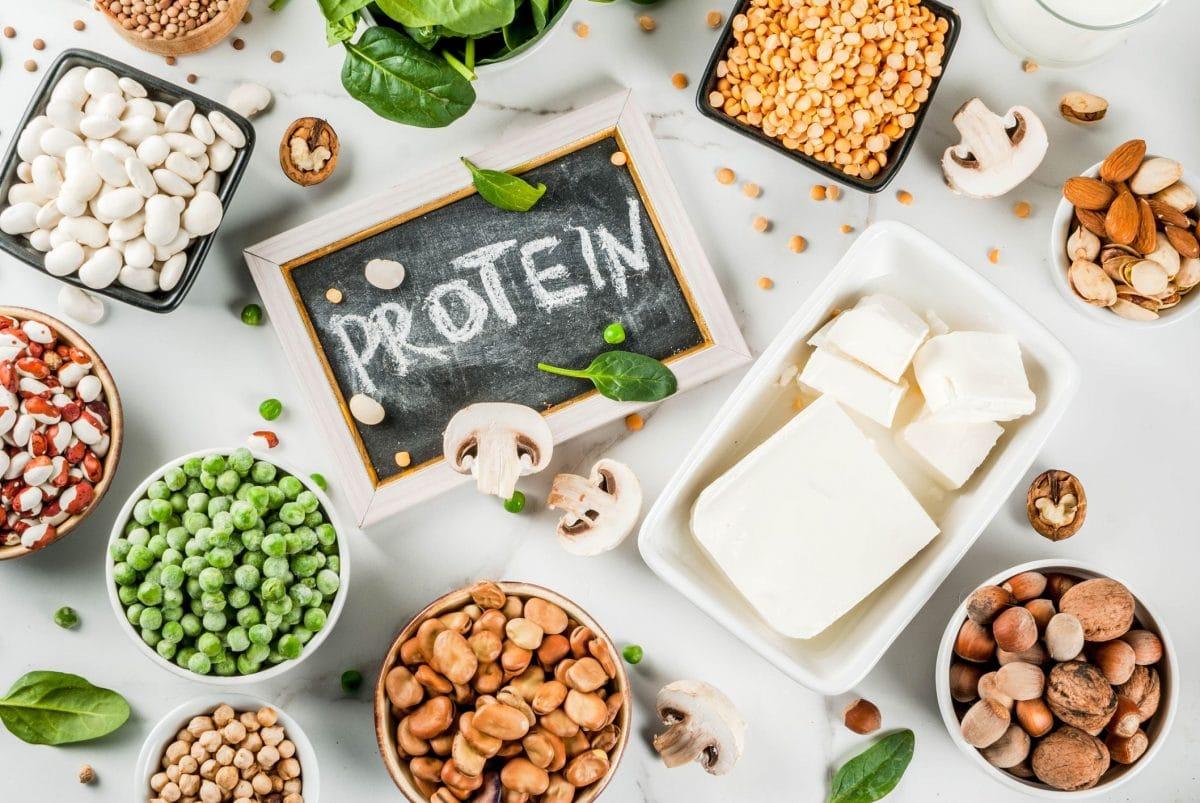 reduire-consommation-viande-pourrait-sauver-des-vies