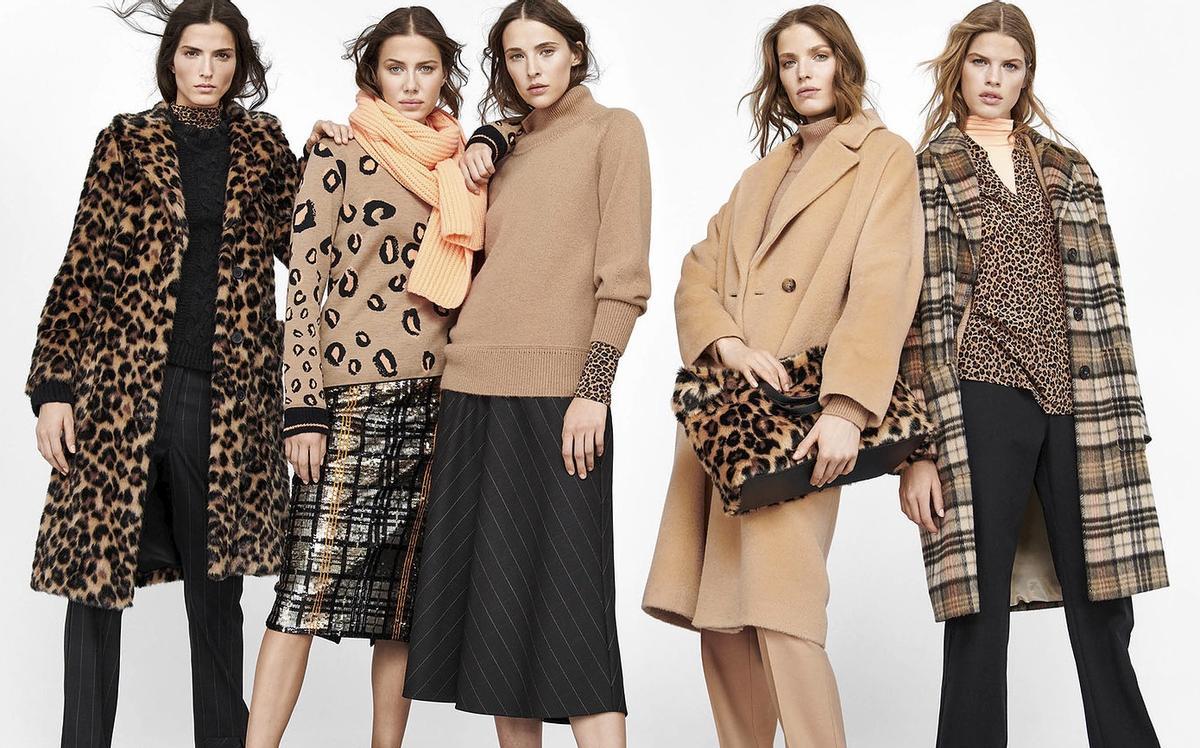 Astuce mode : Voici les secrets pour avoir une garde-robe toujours à la mode !